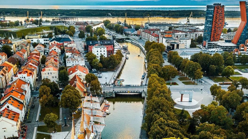 """Lietuviai kviečiami pasinaudoti nemokamos """"Trečiosios nakvynės"""" pasiūlymu"""