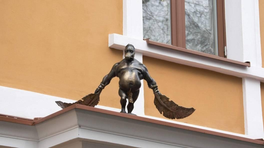 Atrandu pasaulį Lietuvoje