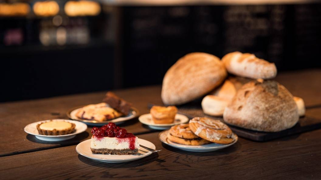 Lithuanian Food Expert Reveals Top Brunch Places in Country's Most Visited Cities of Vilnius, Kaunas, and Klaipėda
