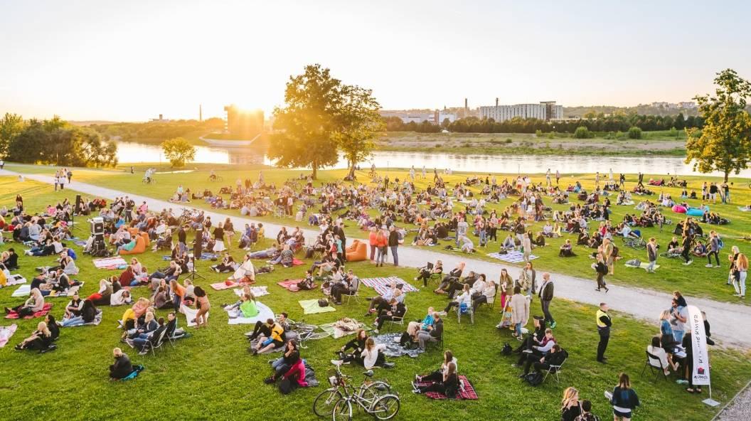 Turistai iš 28 Europos šalių į Lietuvą gali atvykti be privalomos saviizoliacijos